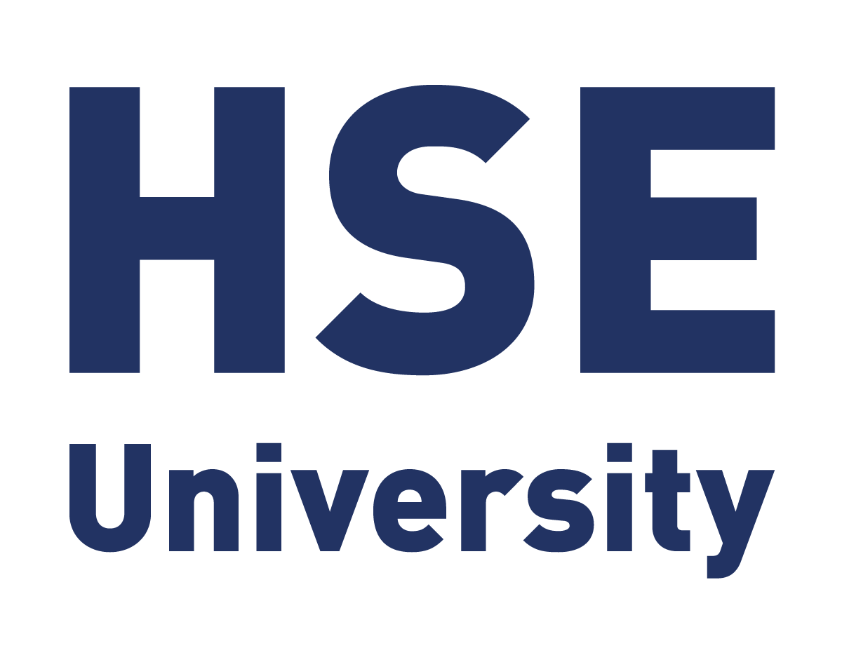 HSE University
